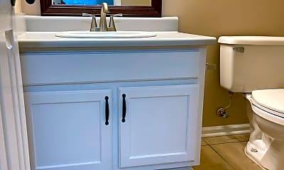 Bathroom, 194 Leeswood Cir, 1