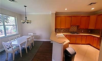 Dining Room, 12607 Biscayne Ct, 2