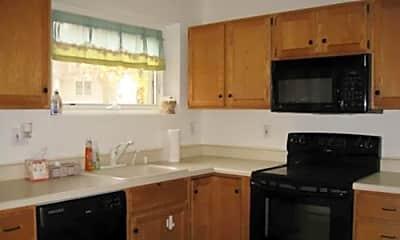 Kitchen, 65 Norwood Ave, 0