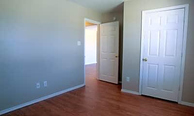 Bedroom, 3404 Hereford Ln Apt C, 2