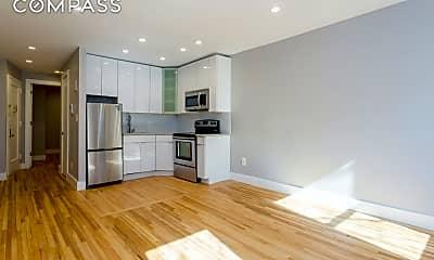 Kitchen, 228 E 81st St 4-A, 0