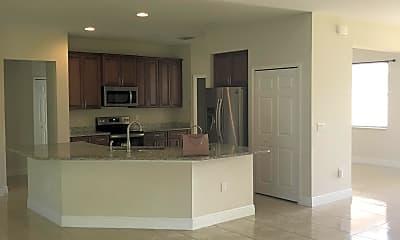 Kitchen, 1165 SW Eleuthera Ave, 1