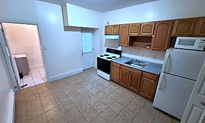 Kitchen, 517 N 38th St, 0