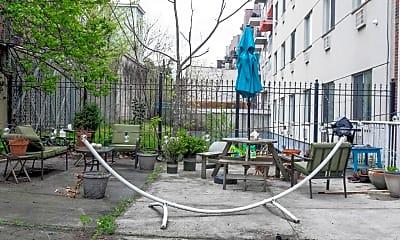 Playground, 76A Maspeth Ave, 2