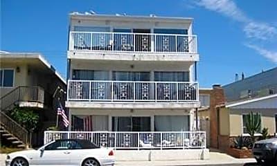 Building, 1012 W Balboa Blvd B, 0