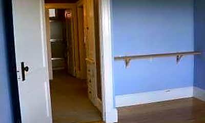 Bedroom, 250 Austin St, 2