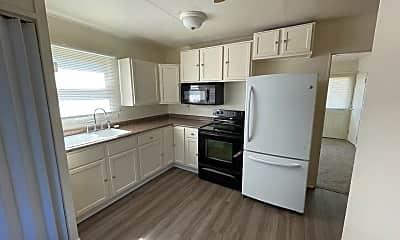 Kitchen, 225 Oakland Ave, 0