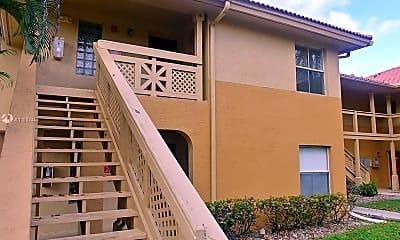 Building, 4871 Via Palm Lakes 709, 1