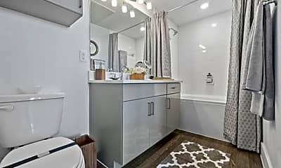 Bathroom, 5701 Virginia Pkwy, 1