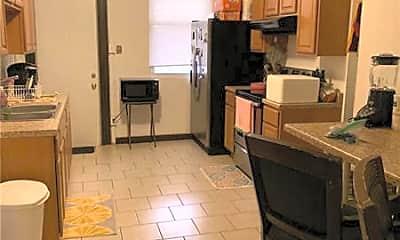 Kitchen, 3316 Hardie Way, 2
