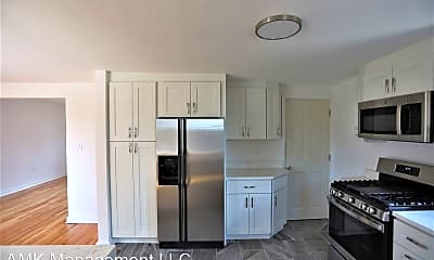 Kitchen, 4215 Millington Rd, 0