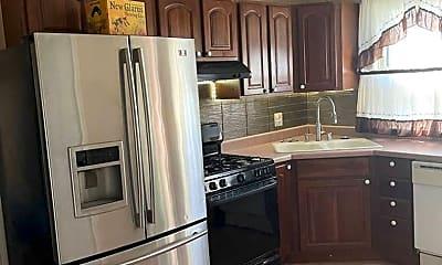 Kitchen, 2959 S 11th St, 0
