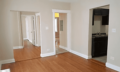Bedroom, 7526 S Colfax Ave, 0