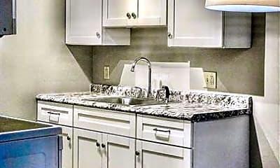 Kitchen, 201 N Chicago Ave, 0