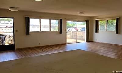 Living Room, 1105 Palekaiko St, 1