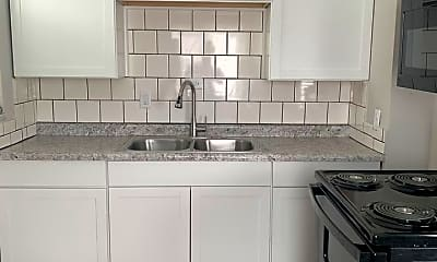 Kitchen, 388 S Powell Ave, 0