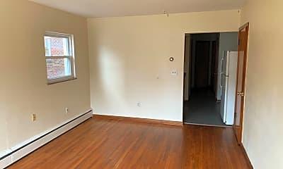 Living Room, 421 E Bruce Ave, 1