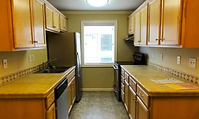 Kitchen, 2680 SW 87th Ave, 1