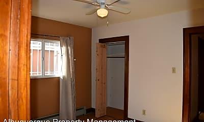 Bedroom, 422 Vassar Dr SE, 1
