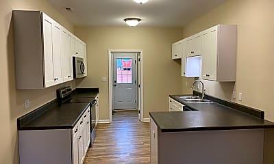 Kitchen, 3591 Depot Rd, 1