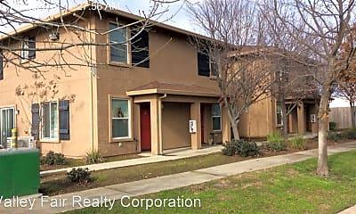 Building, 5956 Woodland Dr, 0