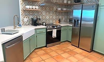 Kitchen, 53755 Eisenhower Dr, 0