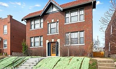 Building, 4933 Devonshire Ave, 0