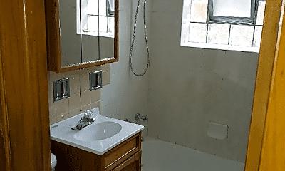 Bathroom, 2326 N 72nd Ct, 2