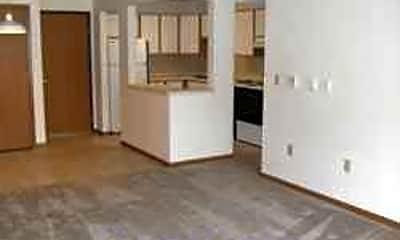 Menomonie Country Apartments, 1