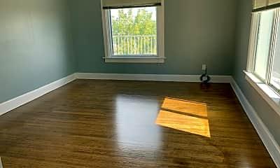 Living Room, 1527 Fairview Pl, 0