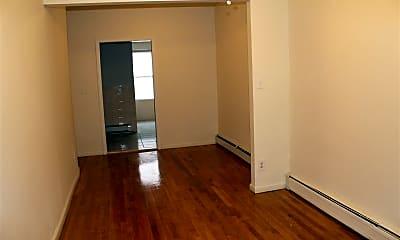 Bedroom, 209 16th St 4, 1