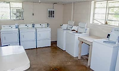 Kitchen, 4995 S Amherst Hwy, 2