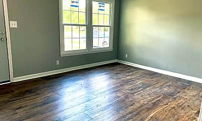 Living Room, 512 Kellia Dr, 1
