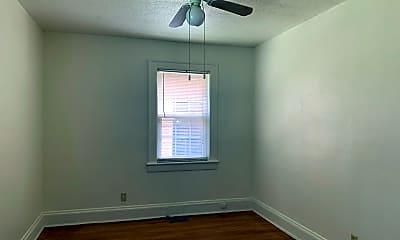 Bedroom, 9600 Sherwood Pl, 2