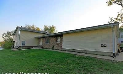 Building, 920 Devils Glen Rd, 2
