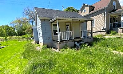Building, 556 Baxter Ct, 1