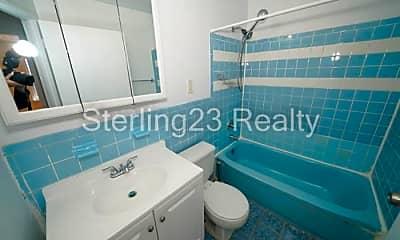 Bathroom, 69-10 30th Ave, 2