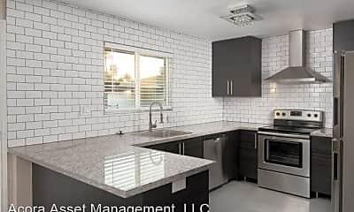 Kitchen, 3025 N 38th St, 0