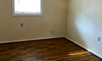 Bedroom, 428 Milton Rd, 2