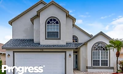 Building, 13288 Emerald View Ct, 0