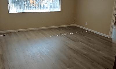 Bedroom, 391 Curtner Ave, 1