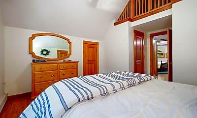 Bedroom, 3332 Martha Lane, 2