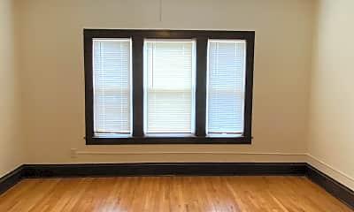 Living Room, 1326 West St, 0