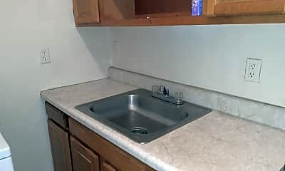 Kitchen, 769 Newark Ave 2, 1