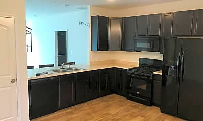 Kitchen, 3198 Fleming Dr, 1