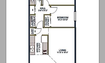 large.png, 211 SE 3rd St, Apt 102, 1
