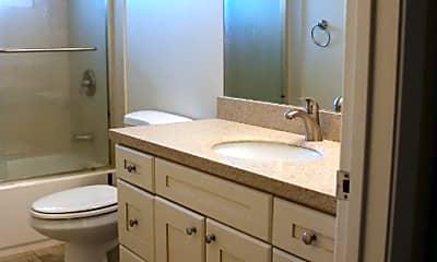 Bathroom, 101 28th Ave, 2