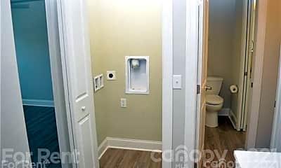 Bathroom, 1785 17th Ave NE, 2