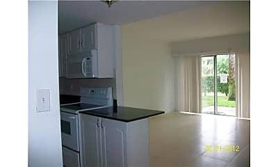 Kitchen, 505 NE 20th Ave 118, 0