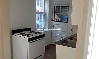 Kitchen, 4101 N Sacramento Ave, 0
